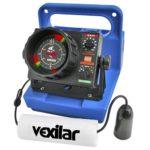 Vexilar FL‑8SE Ice‑Ducer Fishfinder